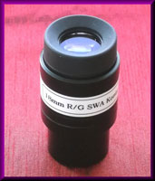 18mm R/G Konig Super-Wide